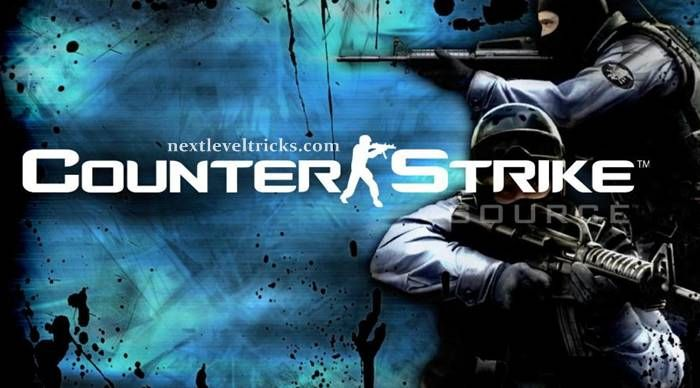 Tips and Tricks: Download Counter Strike 1 6 Mod Apk | 2016