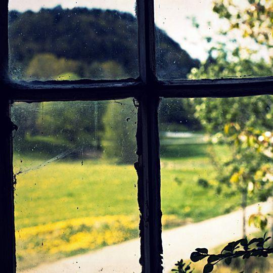 Zip A Way Removable Window Sealant Drafty Windows Windows Home Improvement