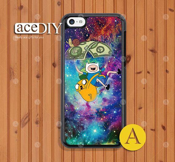 Adventure+Time+iPhone+5c+case+Phone+cases+iPhone+5c+case+by+aceDIY,+$7.99