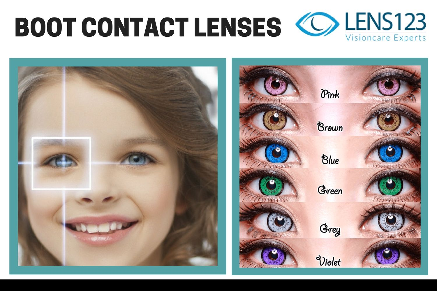 Checkout Our Latest Blog And You Can Know About Way Most Of The Uk People Are Choosing Contact Lenses Monthly Contact Lenses Contact Lenses Buy Contacts Online