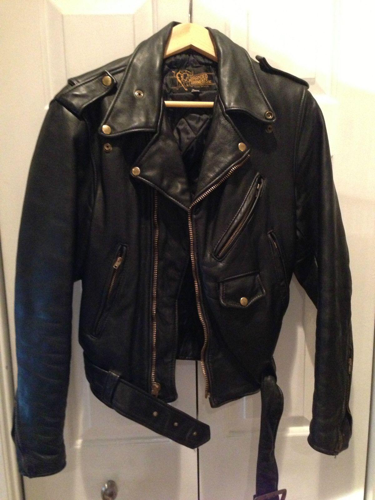 Leather Jacket Leather Jacket Men Style Leather Jacket Men Leather Jacket Style