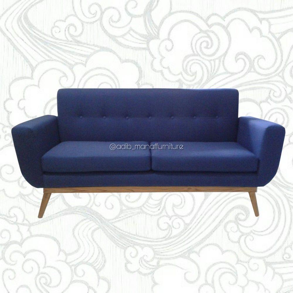 Blickfang Retrosofa Sammlung Von Sofa, Sofa Scandinavian, Sofa Retro, Sofa Tamu,