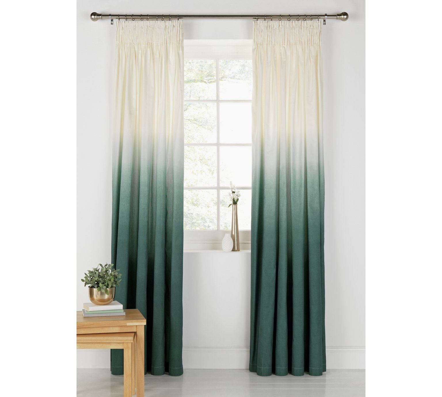 Argos Blinds And Curtains