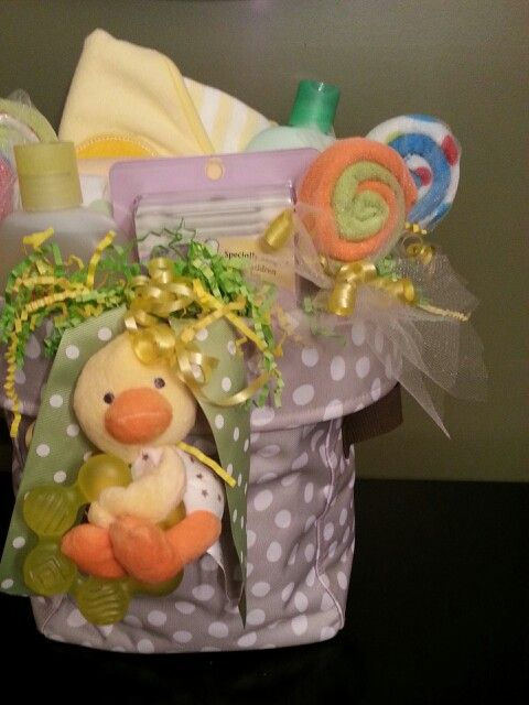 Adorable Baby Gift Thirty One Mini Utility Bin Find This Pin And