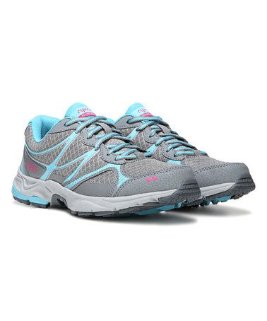 Ryka Sports Style Revive RZX Womens Us Sale