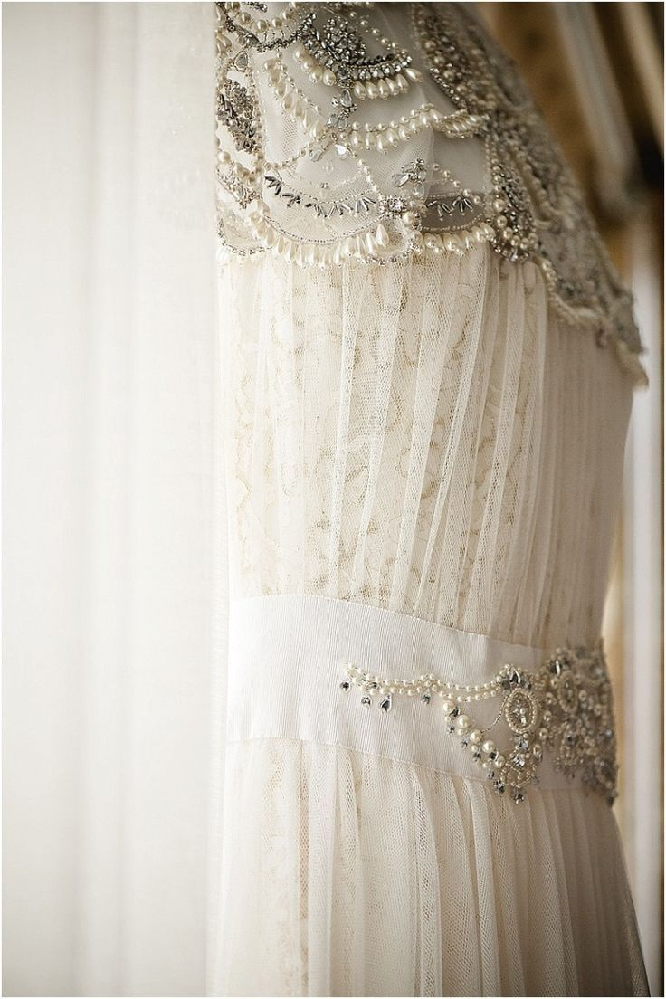 Sophisticated Hobby Center Wedding by Philip Thomas ...