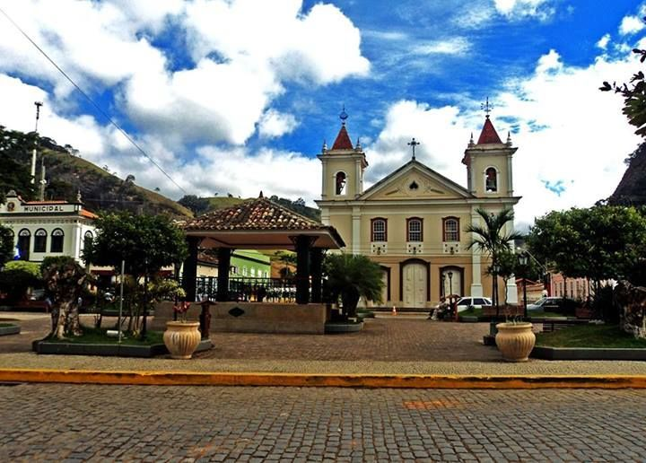 Duas Barras Rio de Janeiro fonte: i.pinimg.com