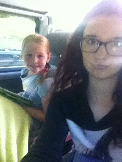 That Funny Girl (ChloeLeanne39) |Twitter Entry #EscapeToLongleatPics