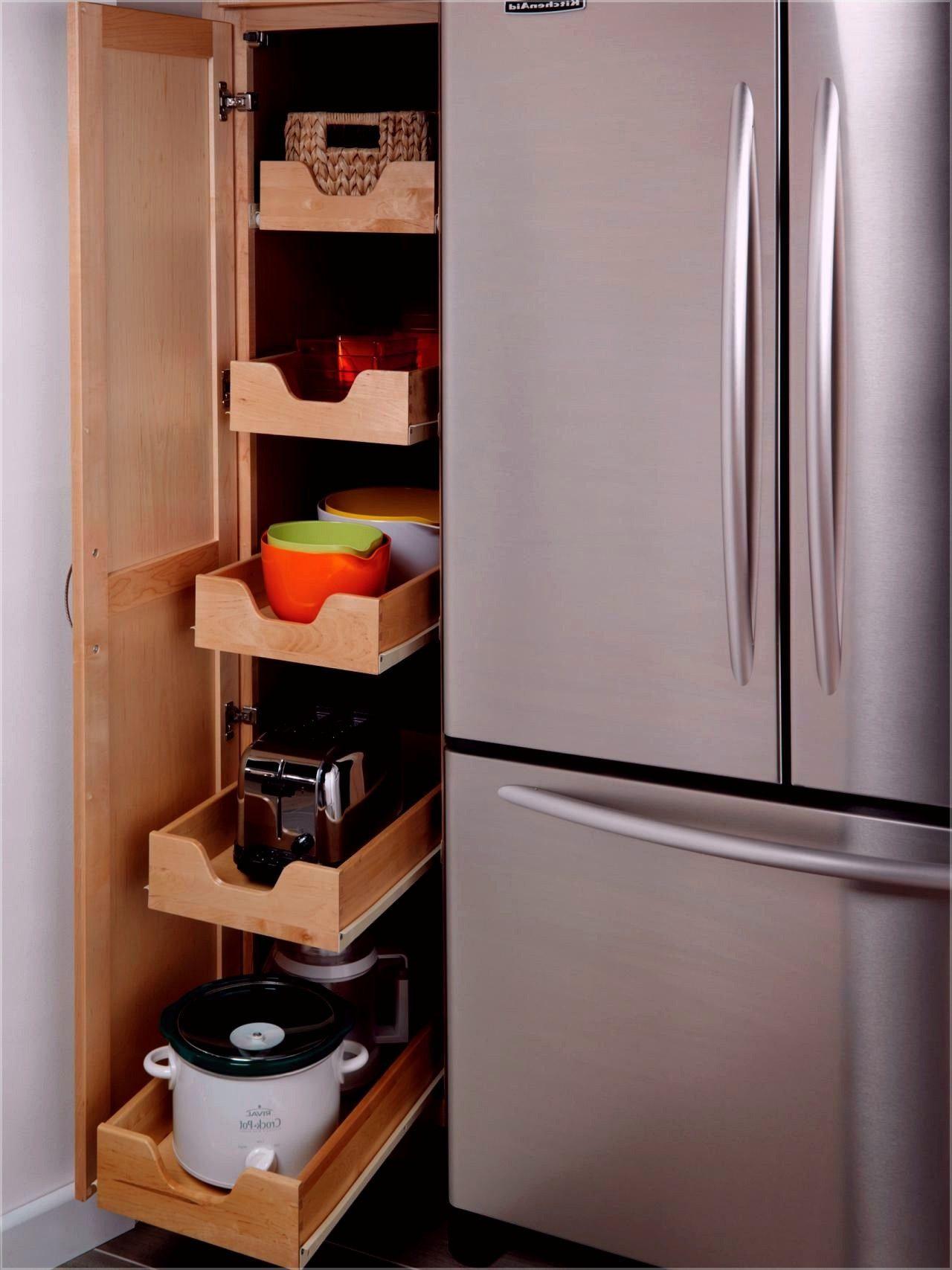 Bright Kitchen Lighting Kitchen Design Lowes Kitchen Ventilation Kitchen Cabinet Organization Layout Interior Decorating Kitchen Kitchen Cabinet Organization