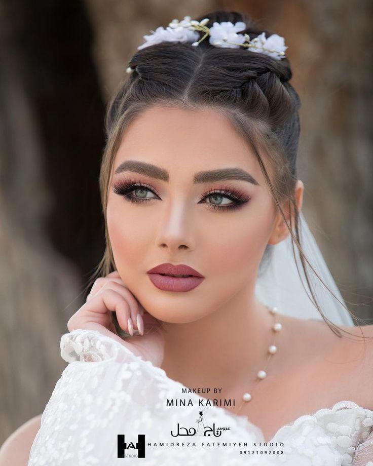 Seyed Hamidreza Fatemiyeh Auf Instagram Hamidreza Fatemiyeh Wedding Wedding Weddingphotography Br Schminke Fur Die Hochzeit Frisur Hochzeit Make Up Braut
