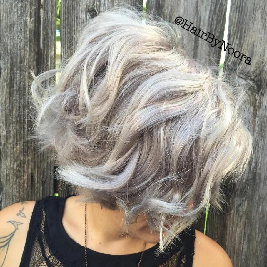perfect ways to get beach waves in your hair bobs beach waves