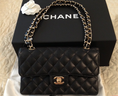 d9acd7c3df5f Chanel Bags Prices | HANDBAG LOVE | Channel bags, Chanel classic ...