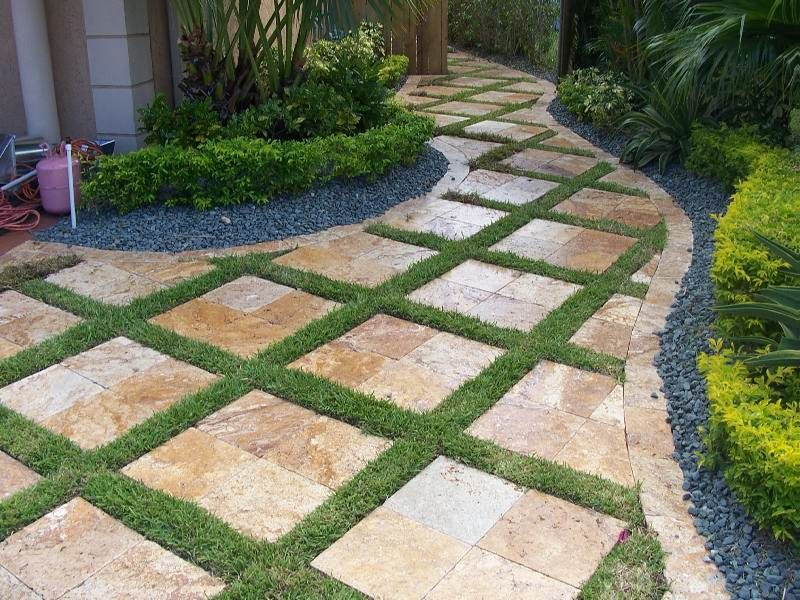 Parkwood Pavers Parkwood Pavers In 2019 Backyard