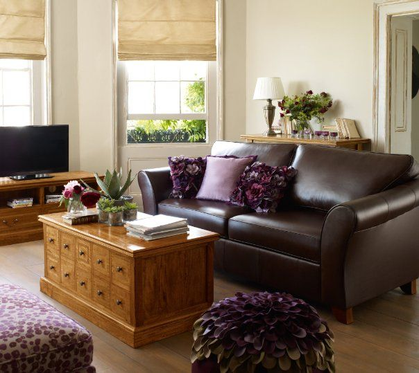 Abbey Medium Sofa Marks Spencer Leather Sofa Living Room