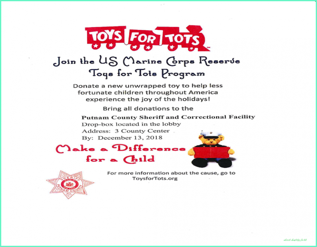 Top Five Fantastic Experience Of This Years Where To Donate Toys For Tots Where To Donate Toys For Tots In 2020 Toys For Tots Special Needs Kids Children Hospital