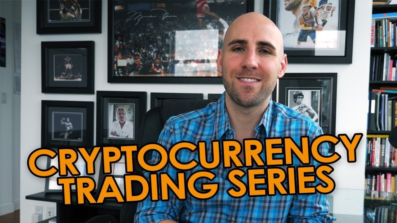 Awesome cryptocurrency trading series how to buy bitcoin ethereum awesome cryptocurrency trading series how to buy bitcoin ethereum and litecoin for beginners ccuart Gallery