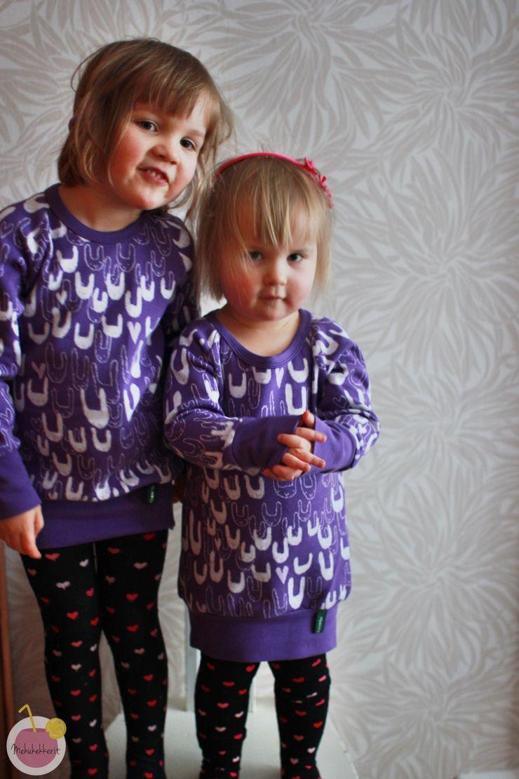 Muru design jacquar for kids dresses