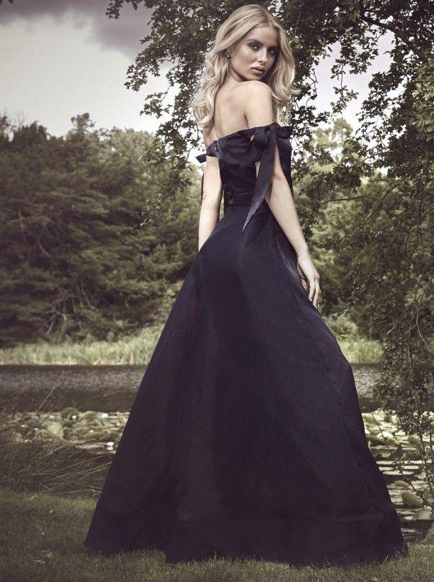 Chi Chi Rana Dress - chichiclothing.com   Fashion Stuff   Pinterest