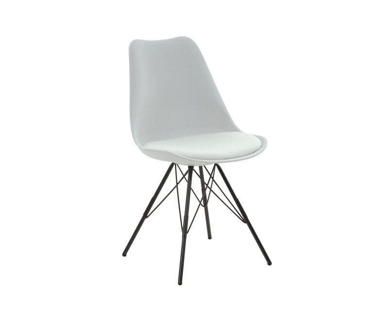 Enormt NORDIC BASE Spisestol | Bohus | Hytte | Furniture, Chair, Base RF-51