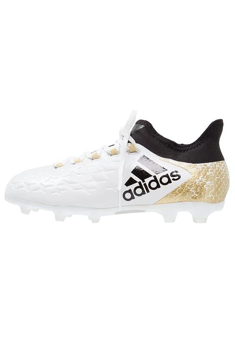 zalando adidas football boots