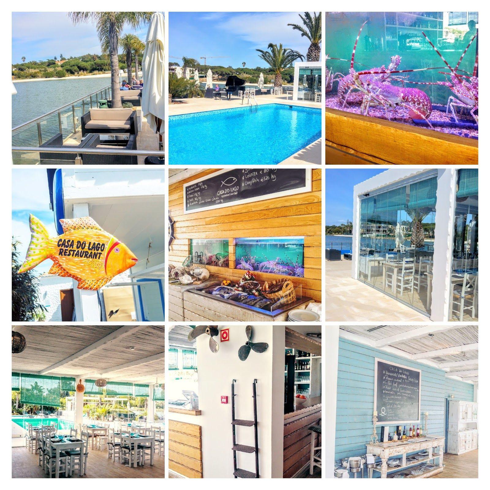 Fifi Friendly: Martinhal Quinta - Luxury Family Villa Holiday