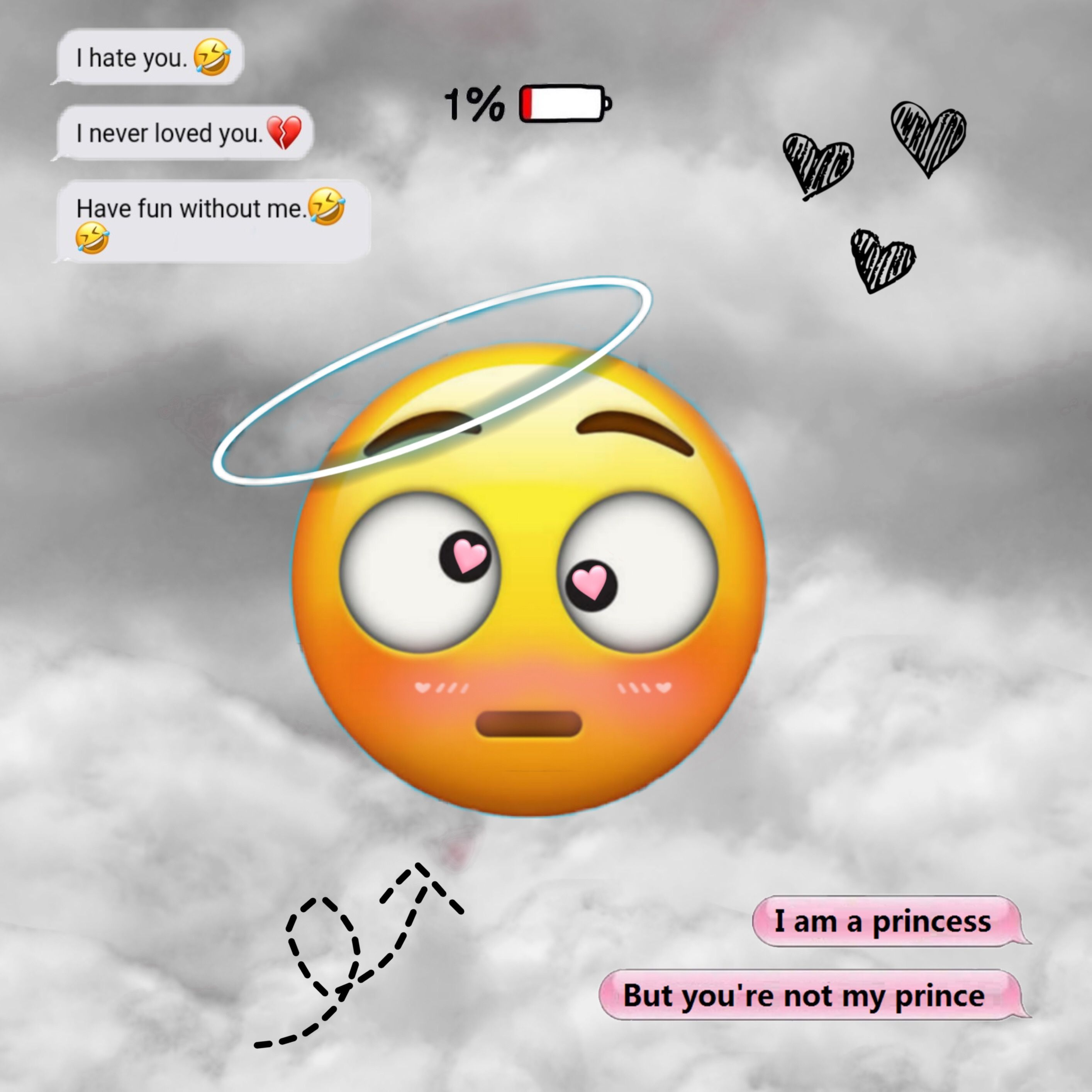 stricte emoji wallpaper emoji pictures