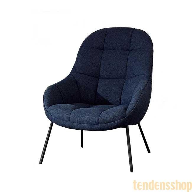 mango l nestol fra won l nestole i 2019 mango chair og furniture