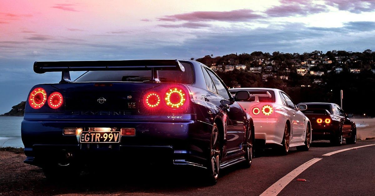 The last trade on wednesday came in at $74.95, which was down a stunning 17% on the day despite a very solid earnings report. Wow 19 Wallpaper Desktop Car Nissan Skyline Wallpaper Hd Skyline Car Wallpaper Hd Cars Wallpapers Free Hd Download 5 Jdm Wallpaper Nissan Gtr Nissan Gtr R34