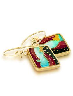 reef-earrings