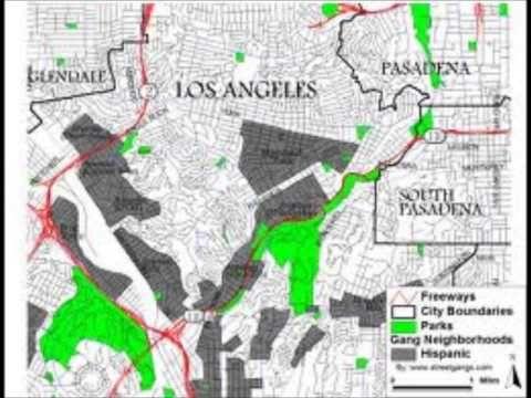 1 Got Away1 Got Away Http Youtu Be Eluoi7vmk9c Via Youtube West Koast This 1 For Ya Lll East Los Angeles Los Angeles Area Map