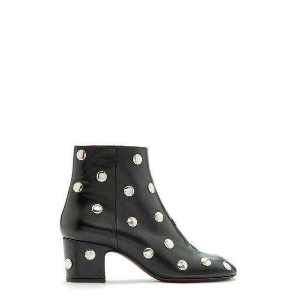 3c6aaec06f5e2 Zapatos online mujer » Calzado de la marca