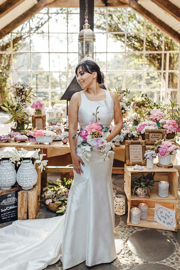 Guia para escolher o vestido para mãe da noiva ideal
