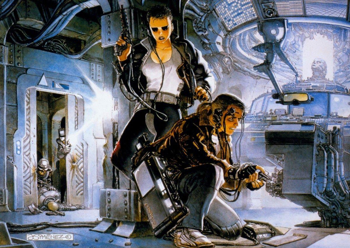 Cyberpunk 2020 Art 1200 215 850 Full Size Cyberpunk