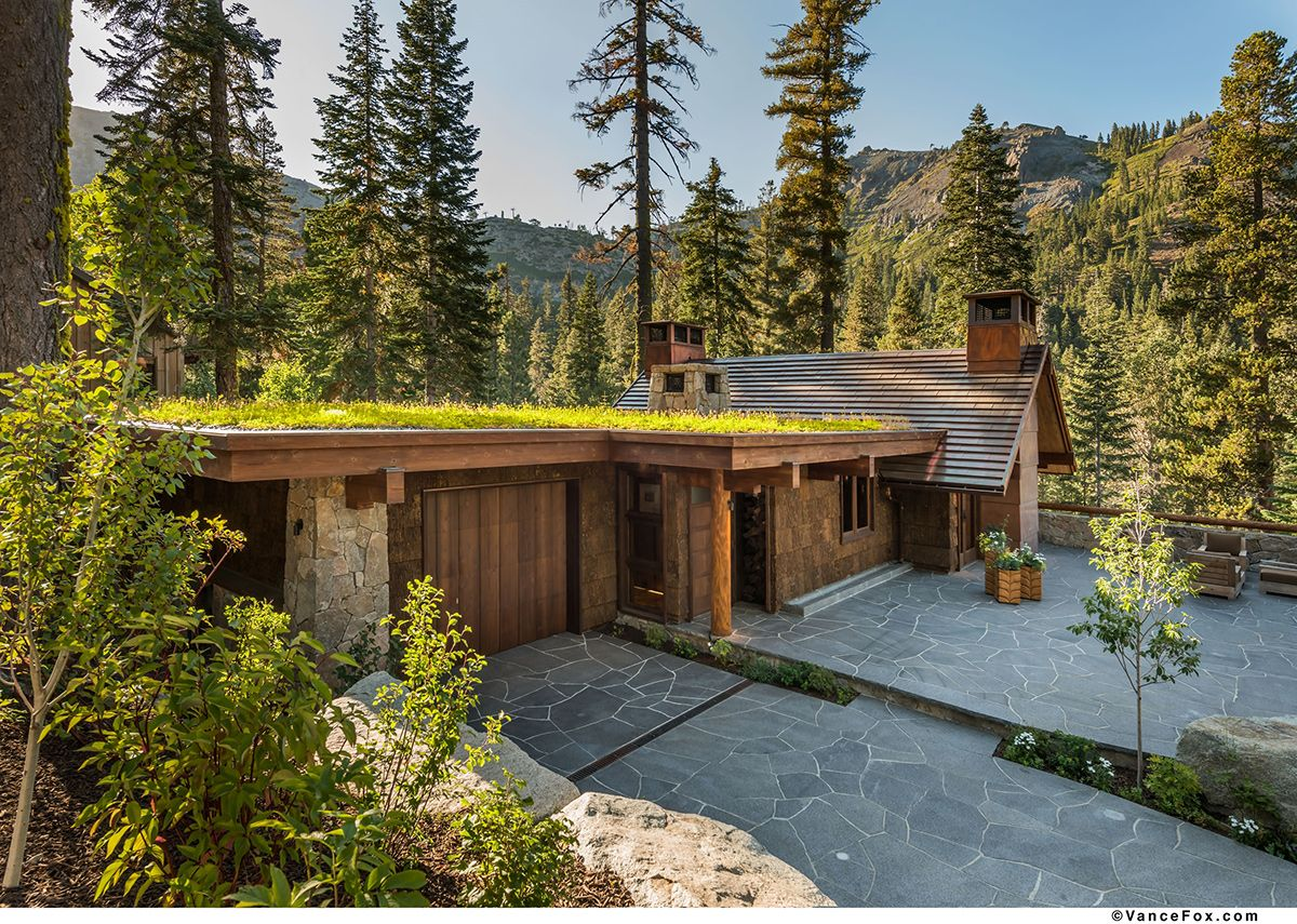 Pin on Arrigoni Woods Projects: California