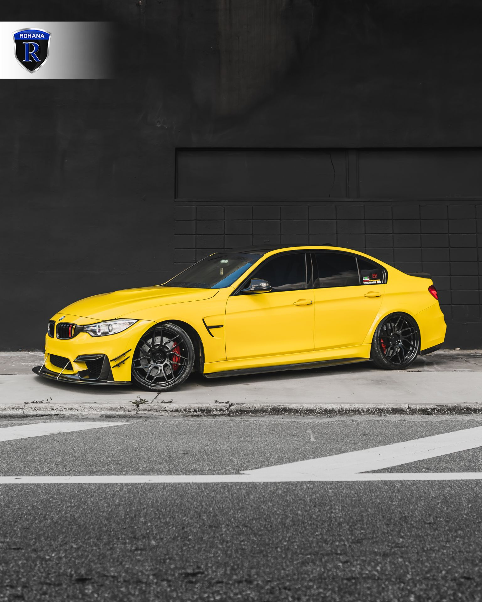 Pin By Isaac Duckert On BMW (With Images)