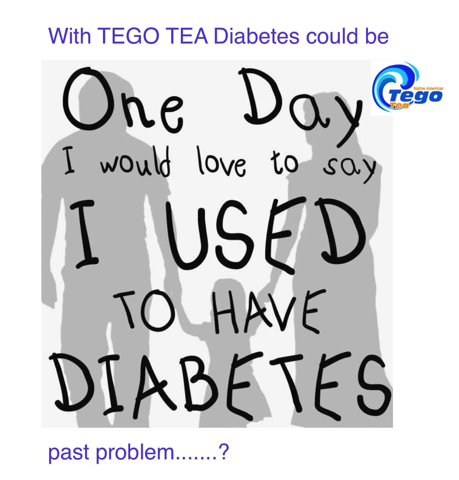 2ffa3766e4258f446ae167e75e9d0edb pin by linda verge on diabetes pinterest diabetes