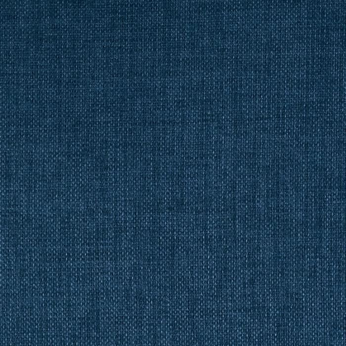 This versatile medium weight polyester fabric has a burlap appearance and is perfect for window treatments, toss pillows, head boards and craft projects.