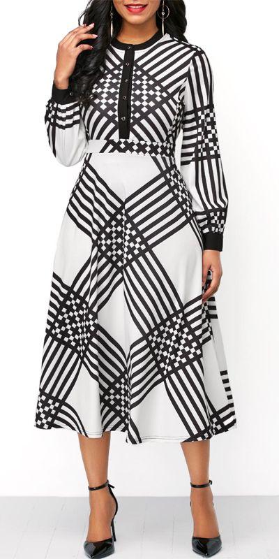 Diva fashion dresses