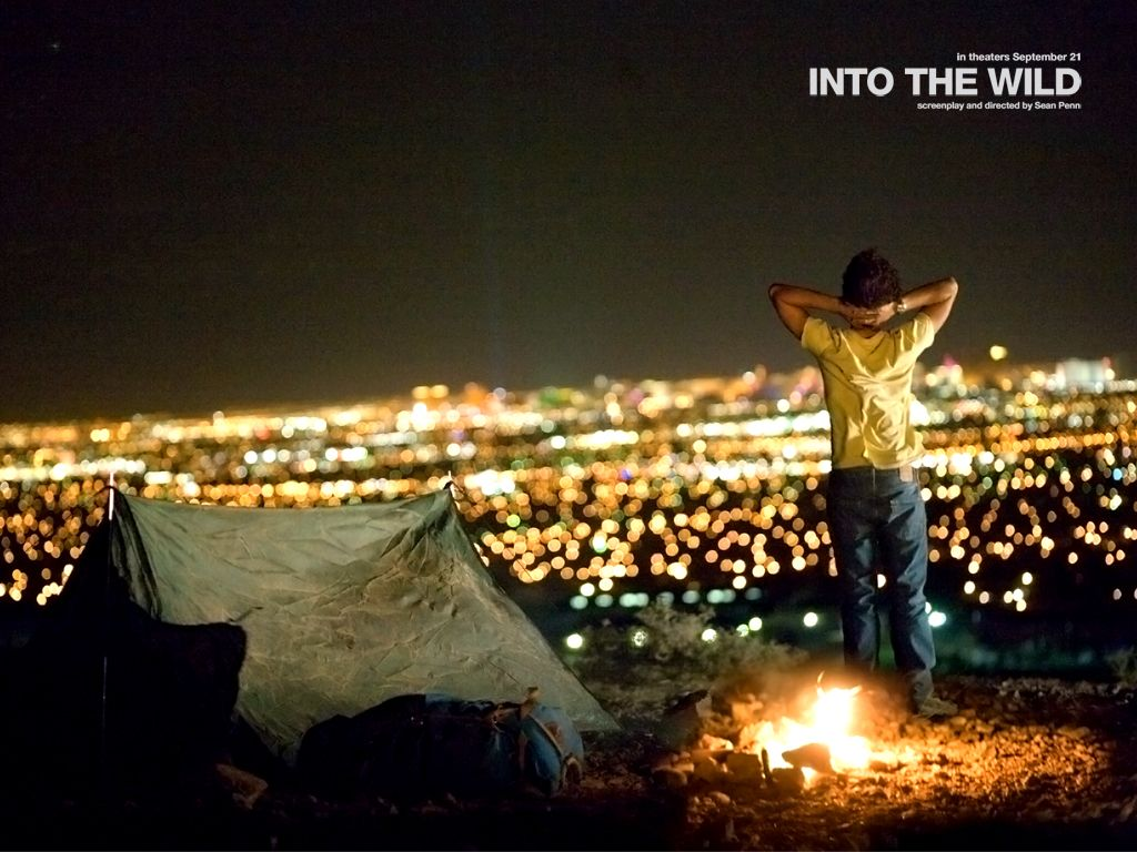 #tbox #tboxonline #movies #intothewild
