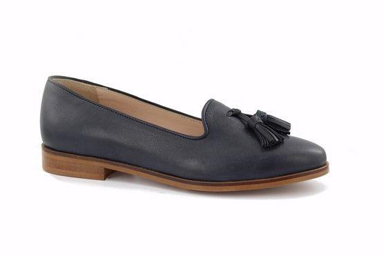 Chaussures Salamander blanches femme 7oFBqsI