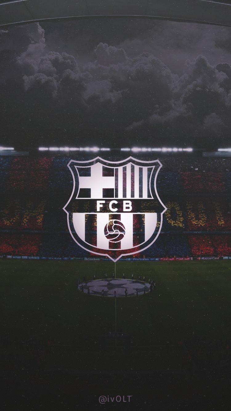 Pin De Jose Oswaldo Villamizar Em Fcbarcelona Imagens Do Barcelona Times Internacionais Espanha Futebol
