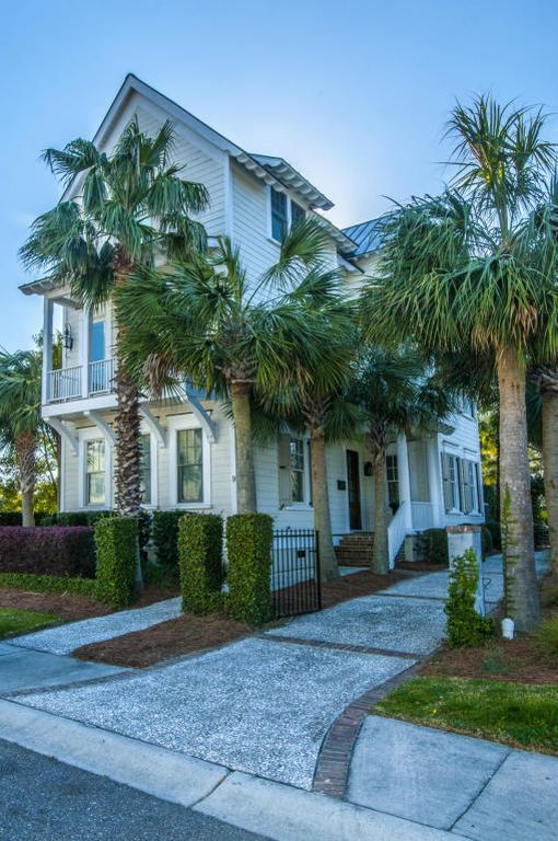 9 Transom Ct, Charleston, SC 29407 | MLS #17005668 - Zillow