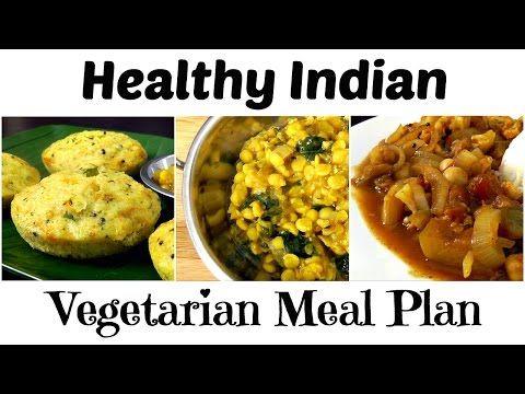 Easy healthy dinner ideas vegan recipes lisa lorles youtube easy healthy dinner ideas vegan recipes lisa lorles youtube forumfinder Choice Image