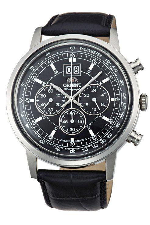Часы Orient TV02004W Часы Michael Kors MK3512