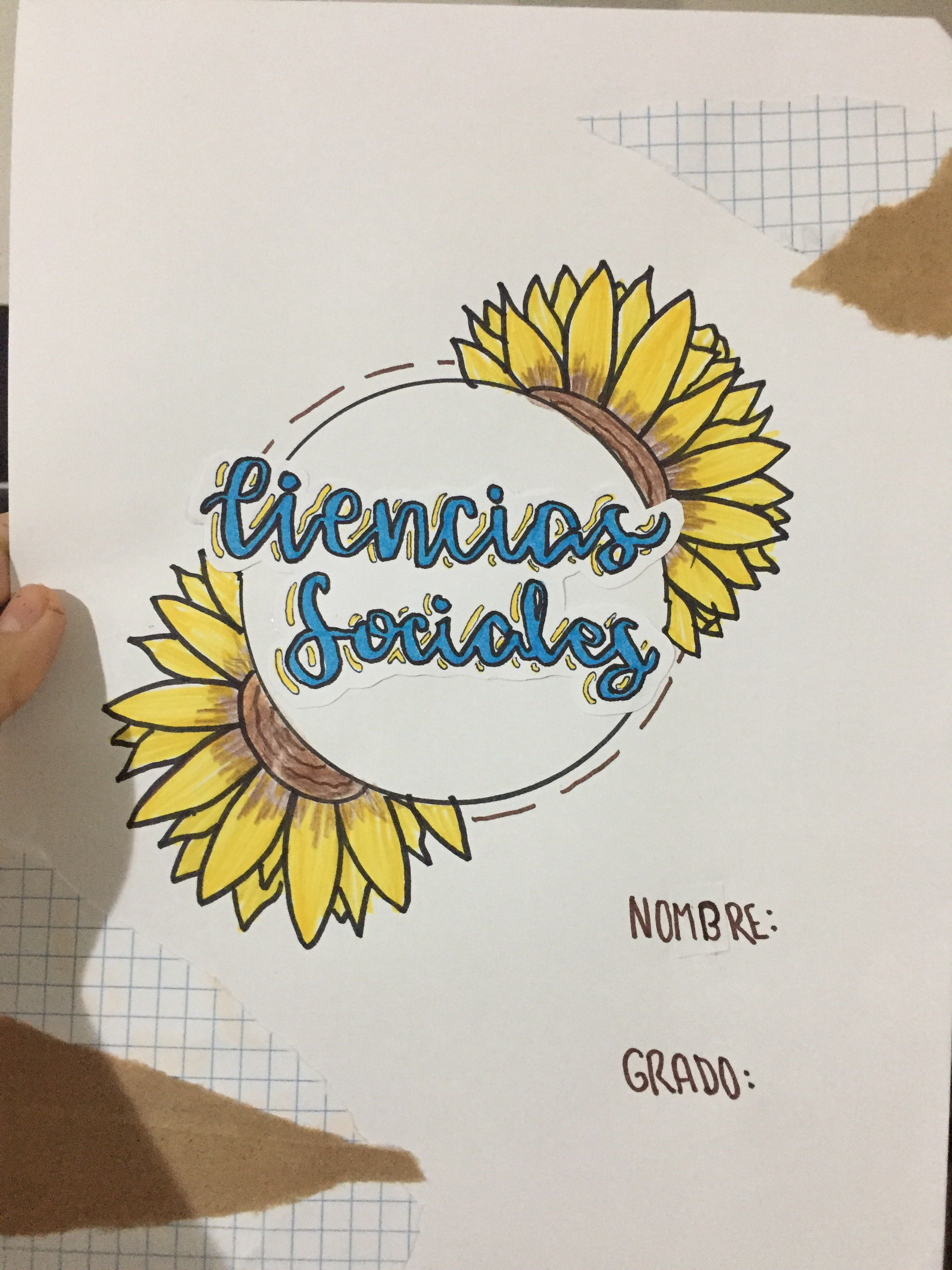 Portada Tumblr ❤️🥴🌻 in 2020 | Lettering, Disney wallpaper, Pet birds