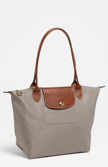 98f9064db732 Longchamp  Le Pliage - Small  Shoulder Bag