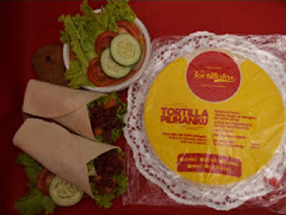 Terbaik Call Wa 0819 0765 4321 Pabrik Kulit Kebab Kepahiang