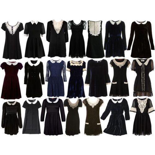 kleidei clothing pinterest kleider outfit und anziehsachen. Black Bedroom Furniture Sets. Home Design Ideas