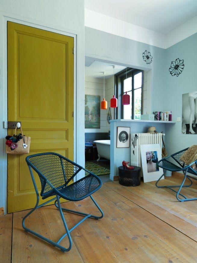 fermob Villa Terrazza Sonoma | Favorite Places & Spaces | Pinterest ...