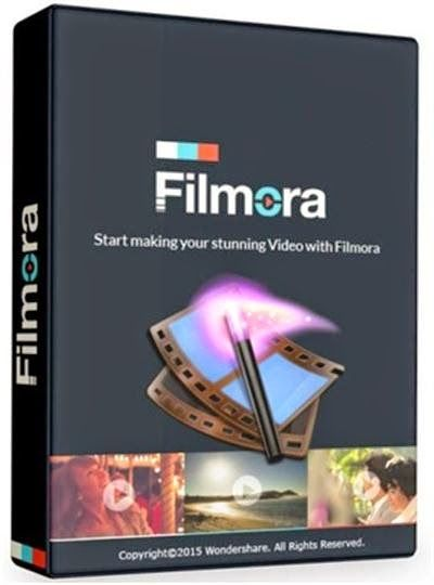 Pin On Multimedia